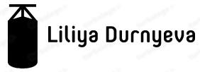 Liliya Durnyeva